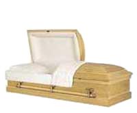 moles casket 3 sm