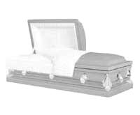 moles casket 4 sm