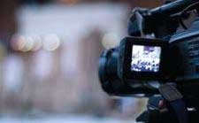 video memorials 1