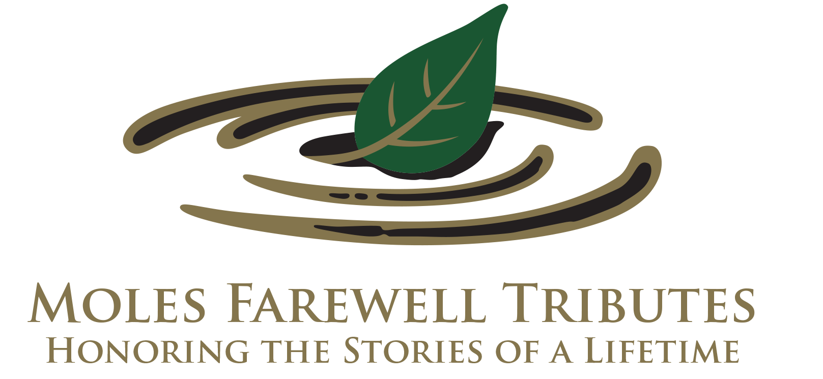 Moles Farewell Tributes SPOT