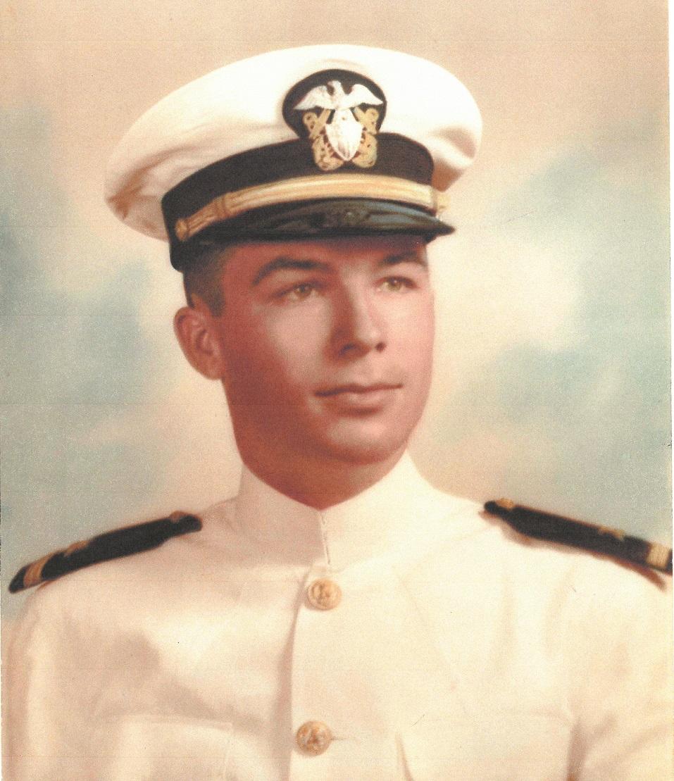 Gardner Pic
