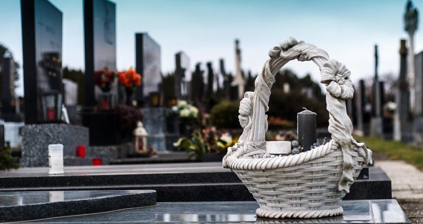 cremation in Bellingham, WA