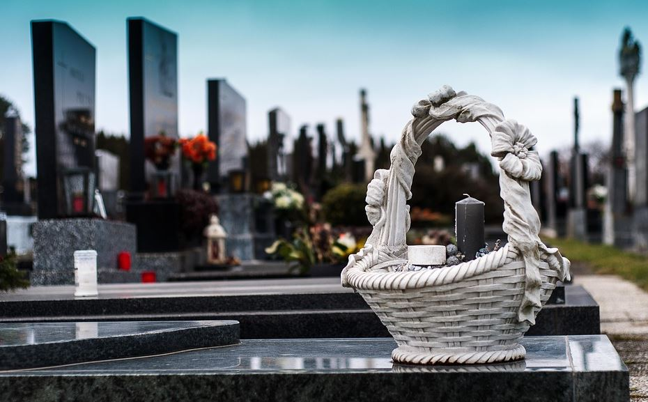 Choosing a Cremation Service