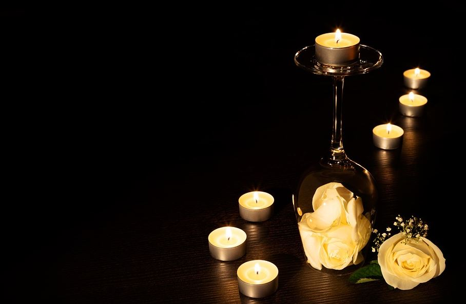 cremation in Bellingham
