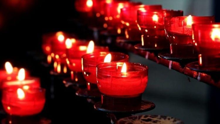 Cremation Basics