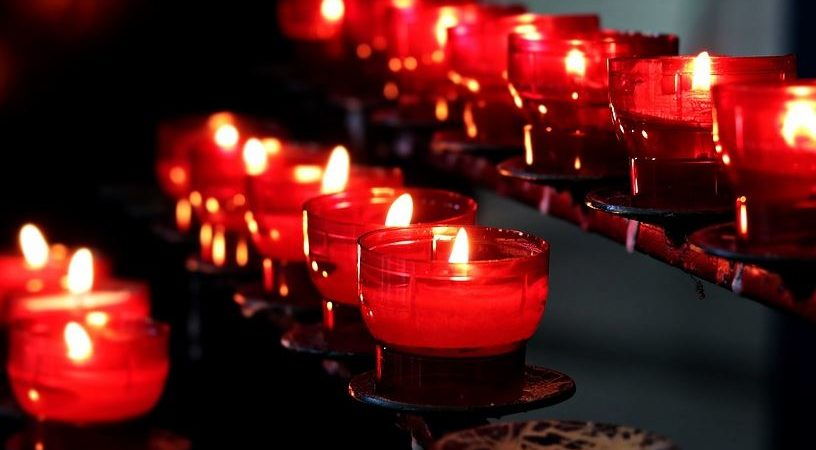 cremation service in Bellingham, WA