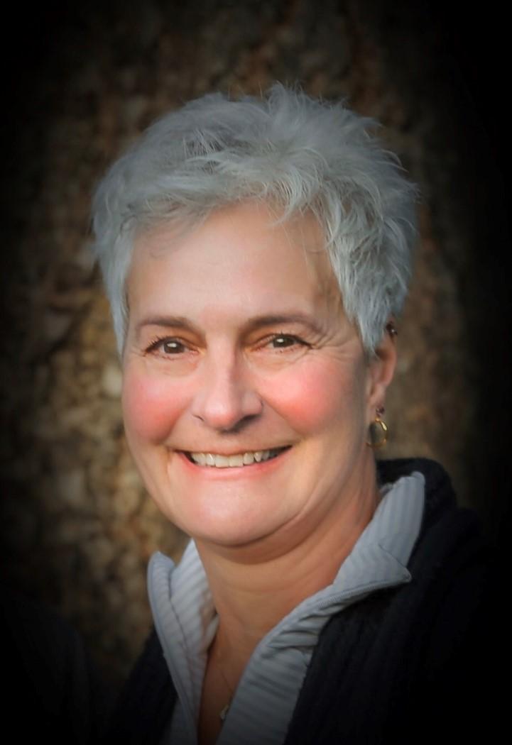 K. Walbrun Obituary Photo