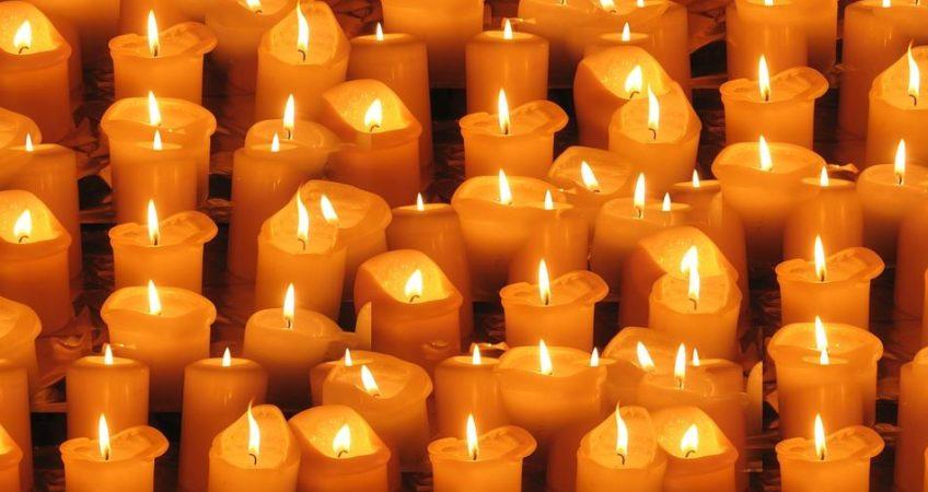 Bellingham cremation