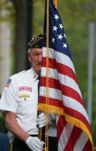 veterans service 192x300