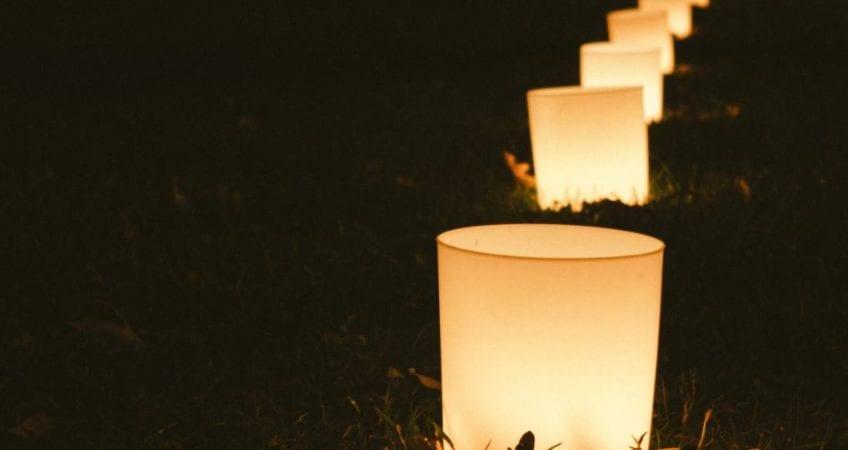 cremation services Lynden, WA