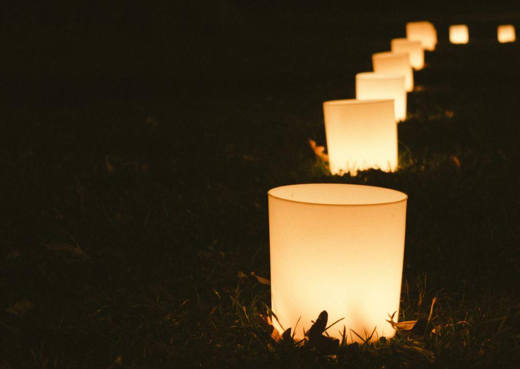 cremation services Lynden WA 1