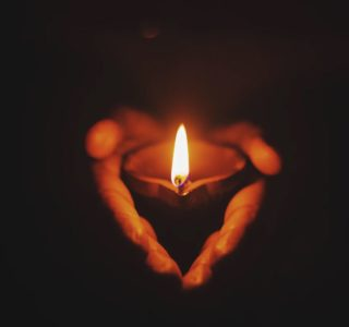 cremation services in Everson, WA