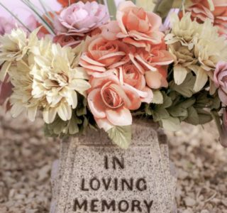 cremation services in area of Lynden, WA