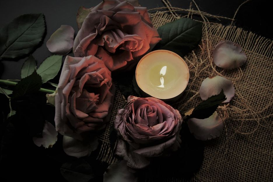 cremation services in the area of Lynden, WA