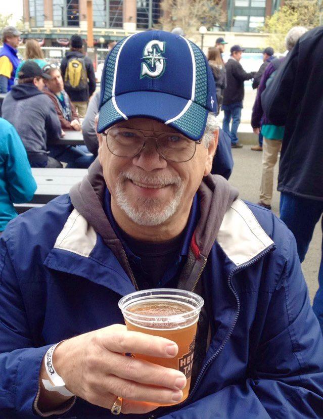David C. Hughes Obituary Photo e1614271840753