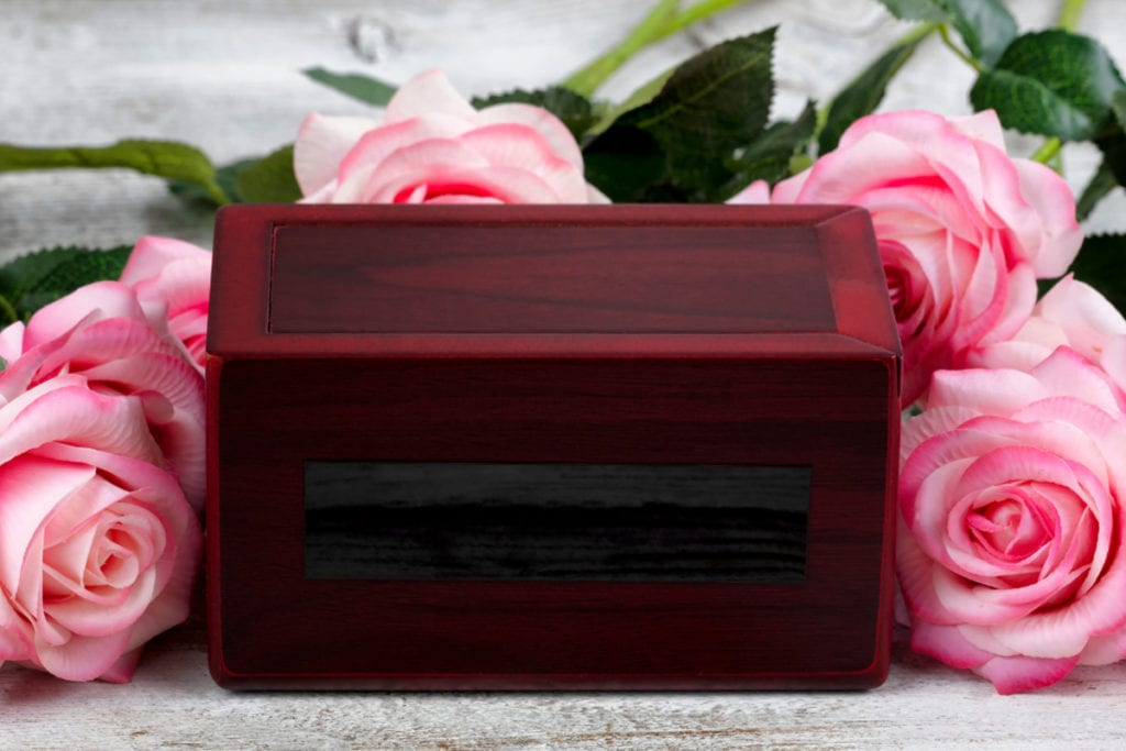 Cremation services 1024x683