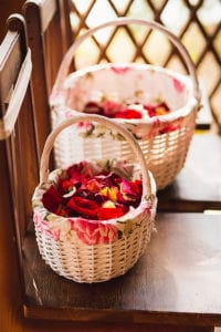 basket of rose petals 2 200x300