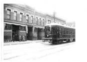 bayview history 1