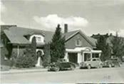 bayview history 2