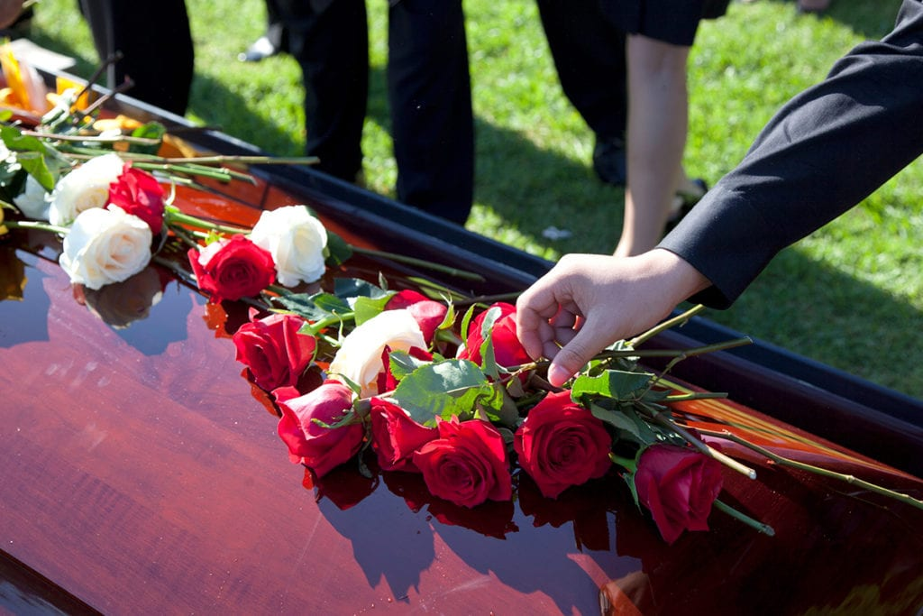 burial services 1024x683