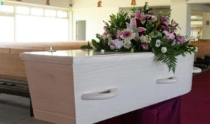 casket signing 300x178