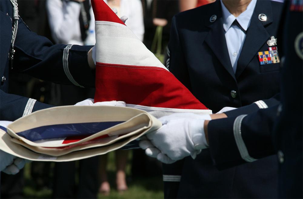 veterans farewell 1