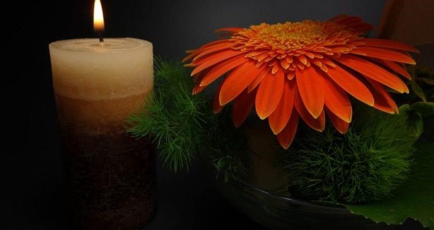 cremation Bellingham, WA