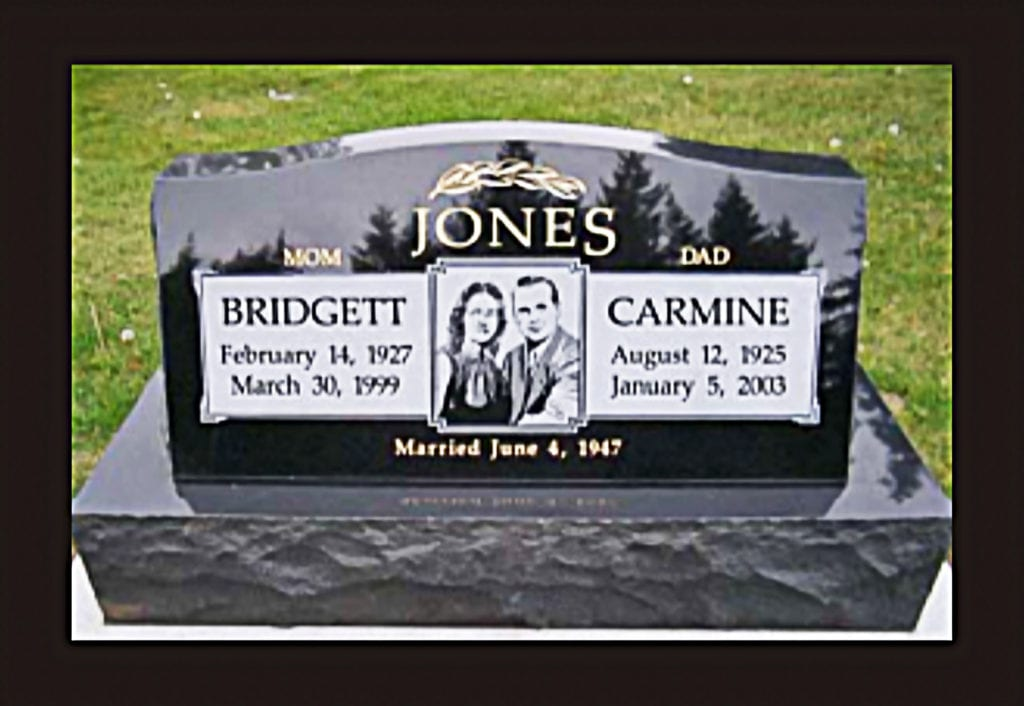 merchandise gravemarker on services page 1024x706