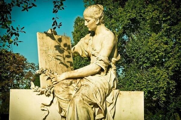 cremation service Bellingham WA