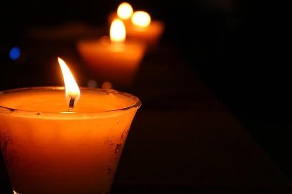 cremation services Mount Vernon, WA
