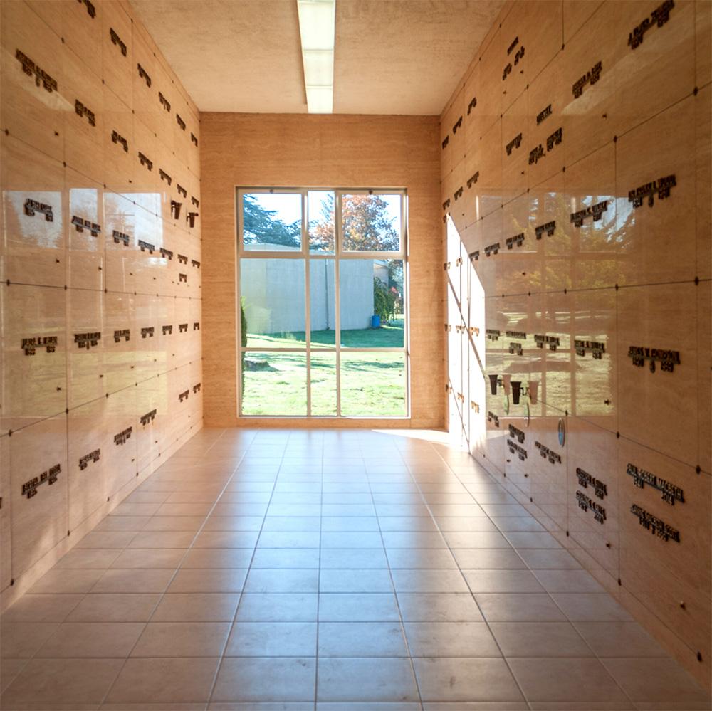 Forsythia mausoleum indoor photo 092121
