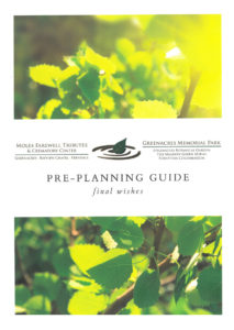 pre planning guide 213x300